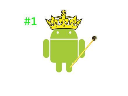 KingAndroid #1